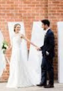 Arti Mimpi Dipaksa Menikah
