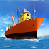 Oil Tanker Ship Simulator 2018 Game Tips, Tricks & Cheat Code