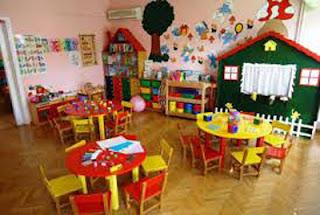 ΣΥΡΙΖΑ Πιερίας : Περισσότερα παιδιά στους βρεφονηπιακούς και παιδικούς σταθμούς το 2017 και σχέδιο γενναίας ανάπτυξης των υφιστάμενων δομών