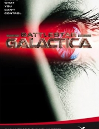 Battlestar Galactica | Bmovies