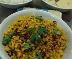 moong dal recipe in urdu