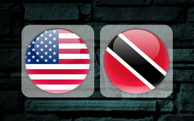 ON REPLAY MATCHES YOU CAN WATCH USA VS TRINIDAD & TOBAGO, FREE USA VS TRINIDAD & TOBAGO FULL MATCHES, REPLAY USA VS TRINIDAD & TOBAGO VIDEO ONLINE, REPLAY USA VS TRINIDAD & TOBAGO FULL MATCHES SOCCER, ONLINE USA VS TRINIDAD & TOBAGO FULL MATCH REPLAY, USA VS TRINIDAD & TOBAGO FULL MATCH SPORTS,USA VS TRINIDAD & TOBAGO HIGHLIGHTS AND FULL MATCH .