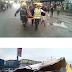 8 Crushed To Death In Ojota, Lagos state