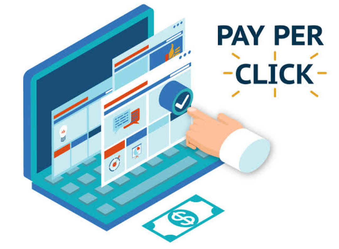 4 Ppc Indonesia Terbaik Alternatif Google Adsense Untuk Blog