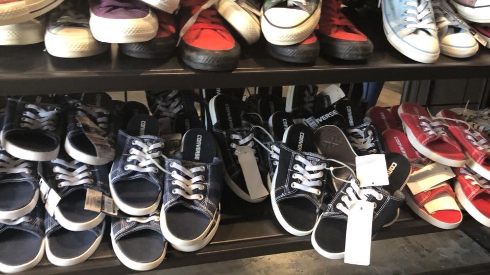 a199e75880118 converse boutique philippines
