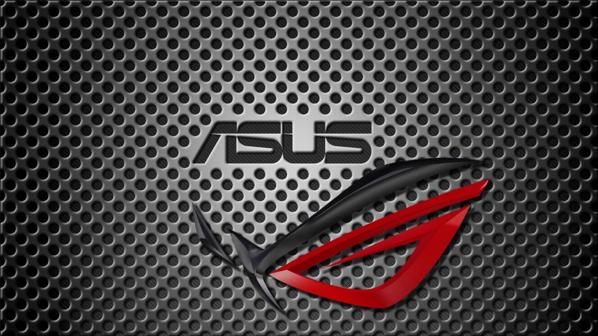 Asus Wallpaper Full Hd: Full HD Desktop Wallpapers 1080p