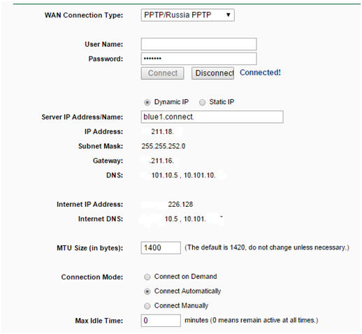 Unlimited free vpn proxy tuxler mozilla
