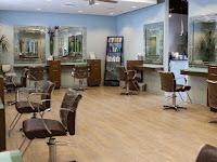 Lowongan Kerja Marnia Beauty Clinic