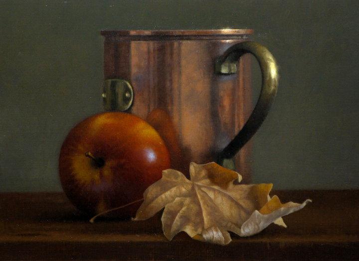 Favorito David Gray, 1970 | Classical Realist painter | Tutt'Art@ | Pittura  ZN34