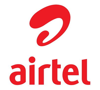 The New Airtel N25 for 500MB & N50 for 1.5GB Night Plan