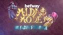 Những thử thách oái oăm tại ngày thi đấu thứ 2 Midas Mode 2.0