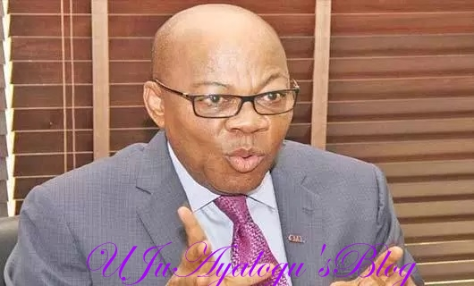 FG has failed to protect Nigerians, says Agbakoba