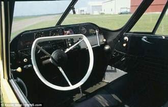 flying-car-control