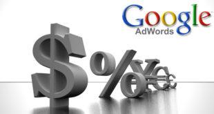 Nhà quảng cáo gặp khó khăn lớn khi Google thay đổi thuật toán xếp hạng