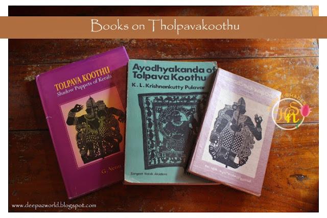 Books-on-Tholpavakoothu-HuesnShades