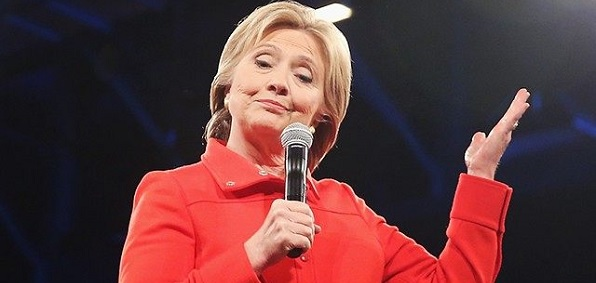 Hillary R. Clinton wanted Facebook worse than she wanted to protect Leader Technologies Constitutional property rights