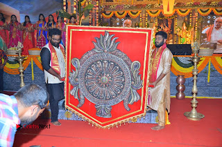 Om Namo Venkatesaya Telugu Movie Audio Launch Event Stills  0354.JPG
