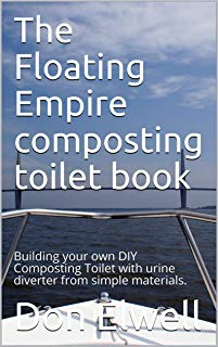 https://www.amazon.com/Floating-Empire-composting-toilet-book-ebook/dp/B07P8JLF1J/ref=sr_1_fkmrnull_1?keywords=the+floating+empire+composting+toilet&qid=1551729996&s=gateway&sr=8-1-fkmrnull