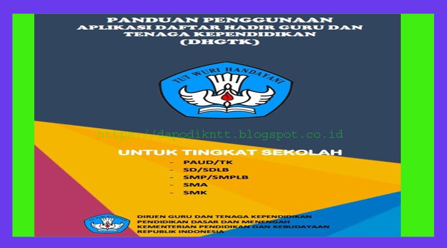 http://dapodikntt.blogspot.co.id/2018/02/download-panduan-penggunaan-aplikasi.html