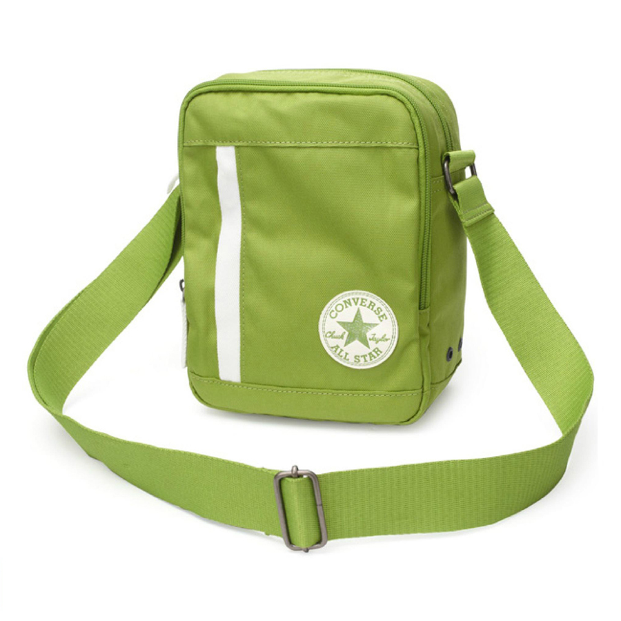 Amazing Jing for Life  Converse Back-to-School Bag Tips d02ea87069f00