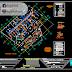 مخطط تفصيلي لتركيب أجهزة تكييف الهواء لمكتبة اوتوكاد dwg