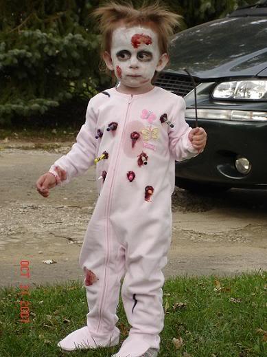 The Sorensen S Halloween Babies Are My Favorite