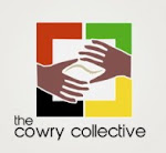 Cowry Collective