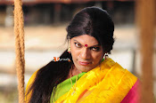 Ardhanari Telugu Movie stills-thumbnail-3
