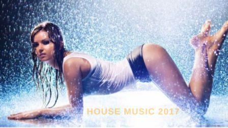 80 List lagu House musik 2017 di jamin bagus