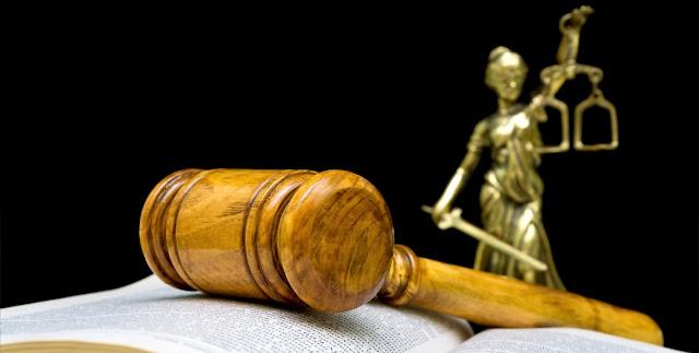 Derecho romano y cesion de creditos