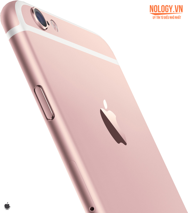 iphone 6s plus bản lock nhật