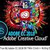 Mời Tải Về Trọn Bộ Adobe CC 2018 Đã Thêm Crack + Hướng Dẫn Cài Đặt