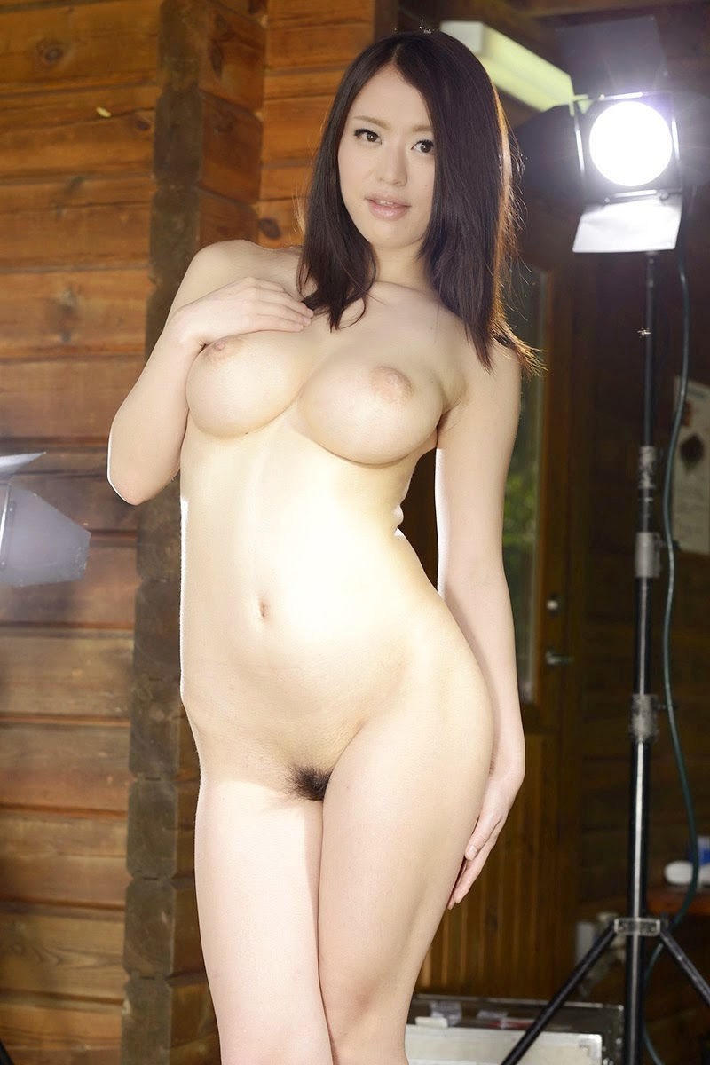 Download Portal Video Porn Sarah Azhari 16