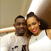 AY Makun Tenders Apology To TBoss And Her Crew For His Insensitive Rape Joke