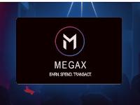 Konglomerat Singapura Luncurkan MALL Online, Hanya Terima Coin MegaX dan Bitcoin Cash Sebagai Pembayaran