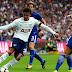 03h00 ngày 09/01, Tottenham vs Chelsea: Ám ảnh chiếc cúp đầu tiên