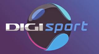 Digi Sport Hungary