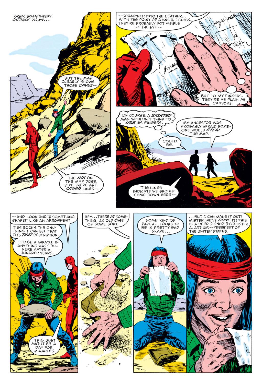 Daredevil (1964) 215 Page 17