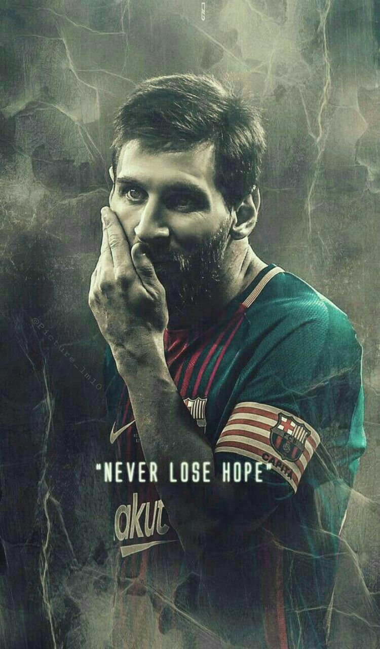 messi wallpapers, 2018 hd - best images forever