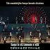 [MV] Keyakizaka46 - Kaze ni Fukarete mo Subtitle Indonesia