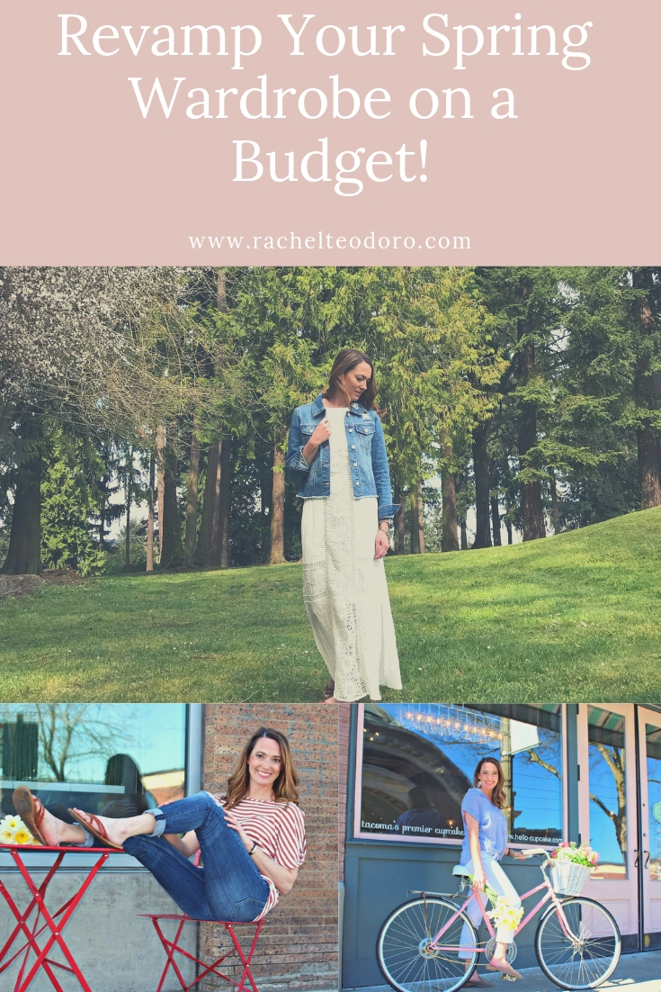 spring style on a budget women's fashion stitch fix