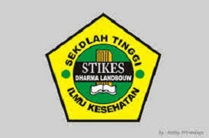 Informasi  Pendaftaran Untuk Mahasiswa Baru STIKes Dharma Landbouw Padang 2018-2019