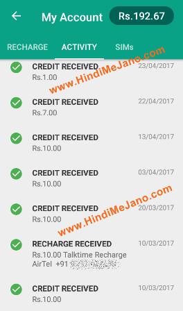 mCent Browser Offer: Free Rs 40 Per Refer + 25% Off on