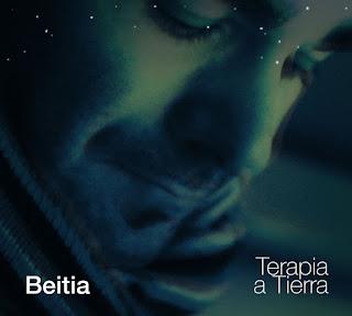 "BEITIA ""Terapia a tierra"""