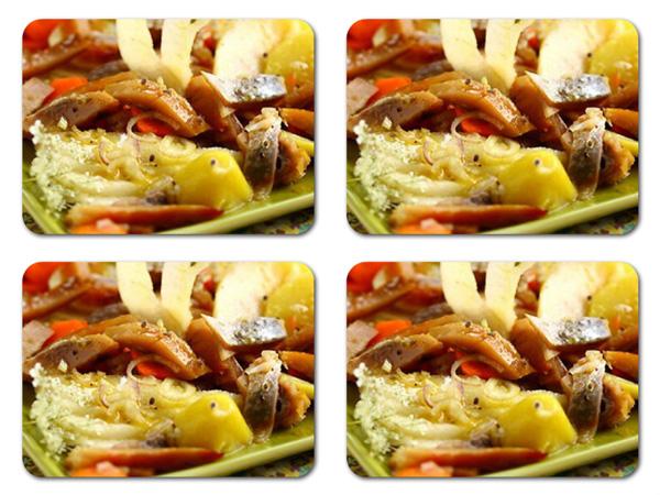 https://gastronomierestauration.blogspot.com/2018/01/recette-hareng-dore-du-carnaval-de.html
