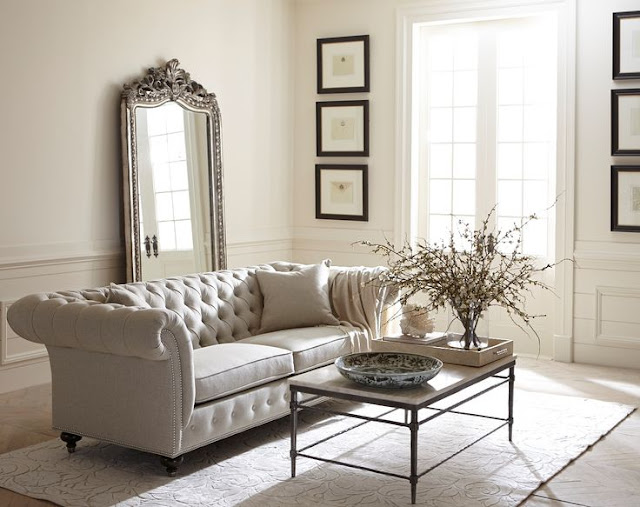 If You Live In Canada, You Will Be Very Familiar With The Canadian Furniture  Store, Leonu0027s. Grown From A Family Business Into A National Empire, ...