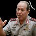 Kapolda: Tindak Polisi Fasilitasi Pendulang ke Tembagapura