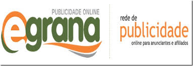 http://ads.egrana.com.br/indica/25582