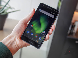 TOP !0, iPhone XR, Realme 2 Pro, Oppo F9 Pro, Realme U1, Nokia 6.1, Upcoming  Smartphones  April  2019, Smartphones  April  2019,
