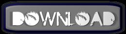 https://fanburst.com/newsmuzik/chris-brown-feat-ty-dolla-sign-always-rap-wwwnewsmuzikcom/download
